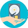 disk-storage-image