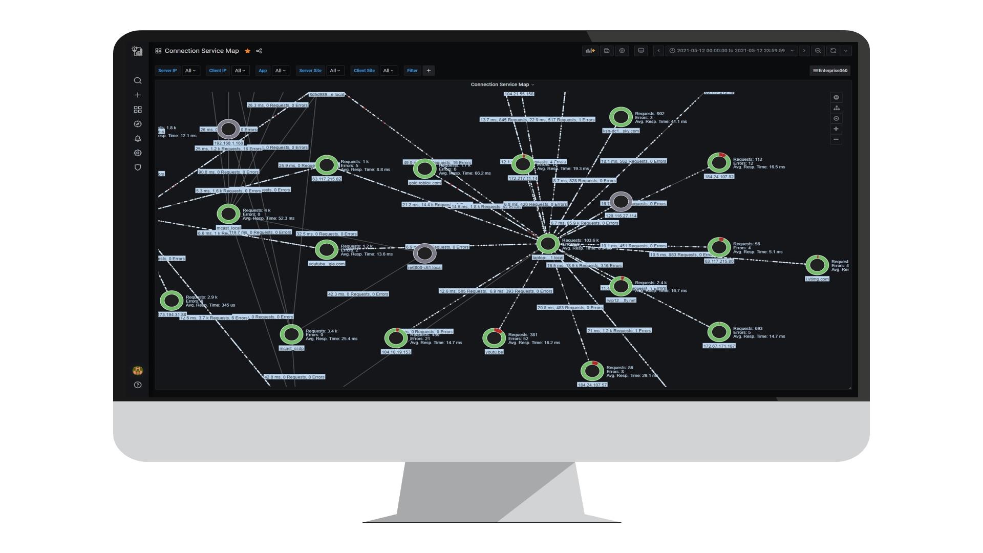 NewWeb-ES360-ServiceMap-2