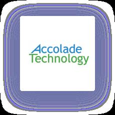 partners-logo2