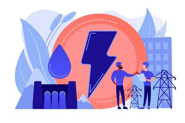 energy-image2