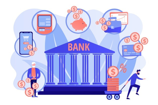 finance-services1
