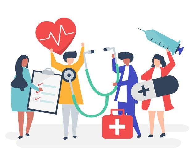 healthcare-img1