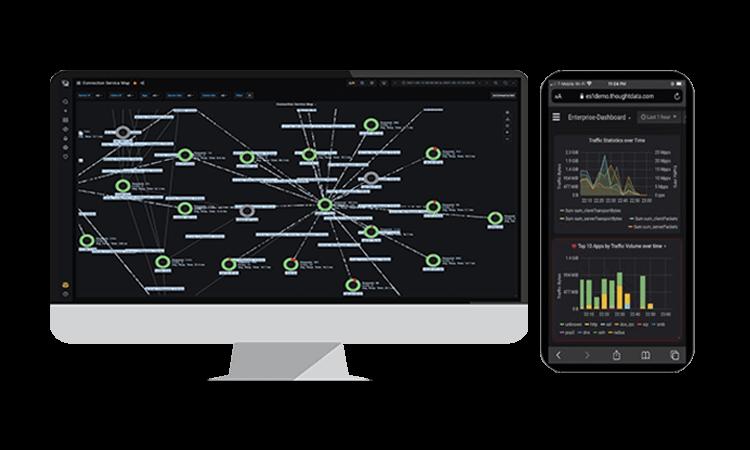 enterprise360-downloadlinks-image